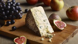 Thumb_cheese_gettyimages-723499965