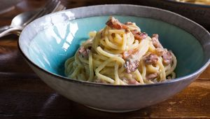 Thumb_003_the_perfect_carbonara___anita_murphy_2019