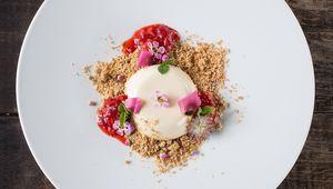 Thumb_019_dessert_pannacotta___anita_murphy_2019