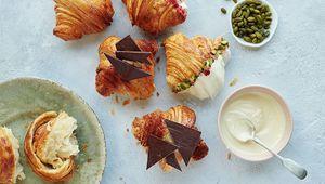 Thumb food and wine14358 croissants edit oct 2020