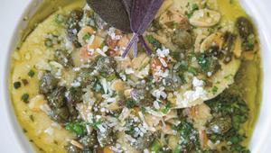 Thumb kate s butternut squash ravioli