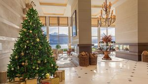 Thumb the europe hotel   resort at christmas flip