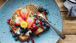 Thumb french toast brooke lark edit