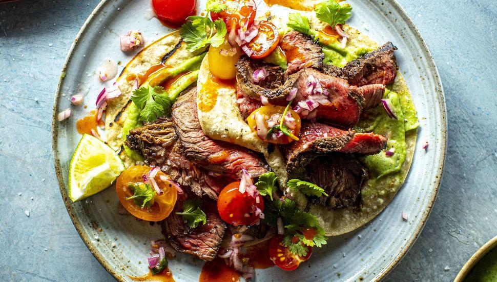 Featured dffim ep 1   family taco feast  p 3