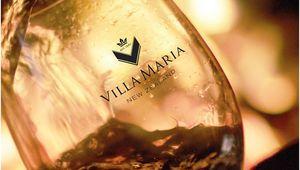 Thumb_vintage_villa_maria_poster_main
