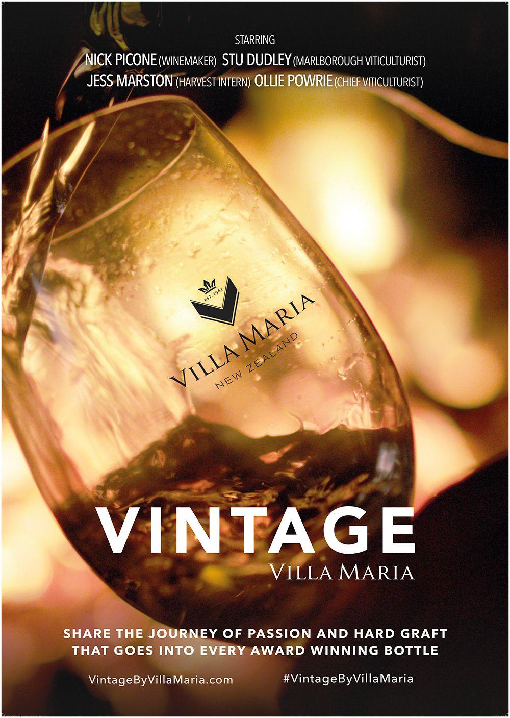 Vintage_villa_maria_poster_main