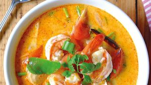 Thumb tom yum soup shutterstock