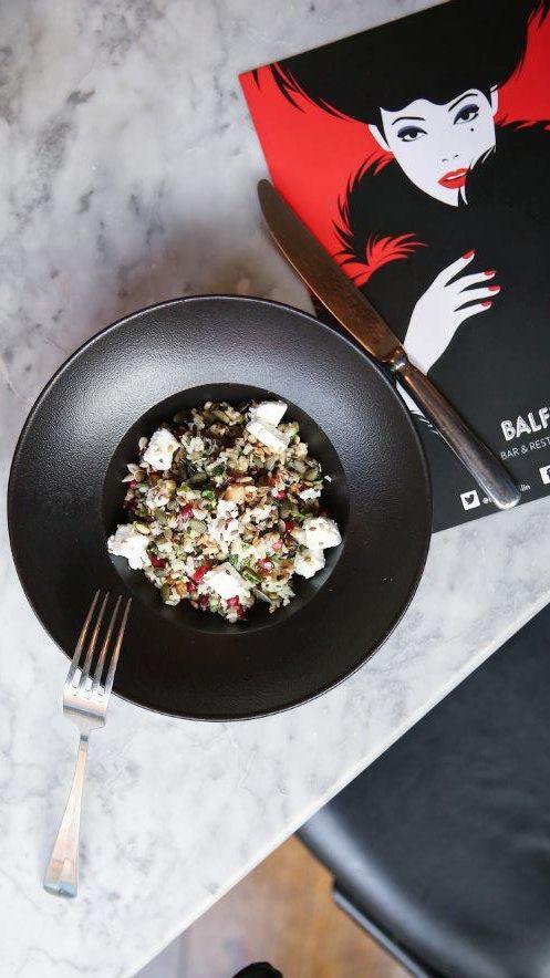 Balfes_wild_grain_salad_landscape_edit