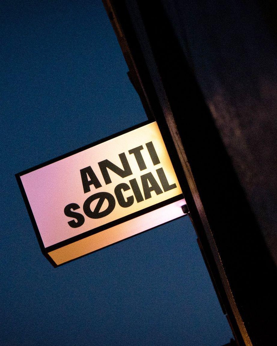 Anti_social_logo_edit