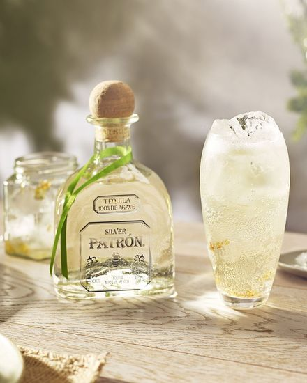Featured_patron_national_margarita_day_edit