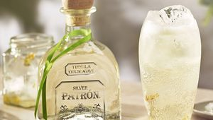 Thumb_patron_national_margarita_day_edit
