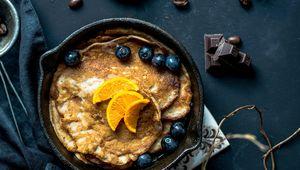 Thumb_pancakes_monika-grabkowska-p1aohbit-ey-unsplash