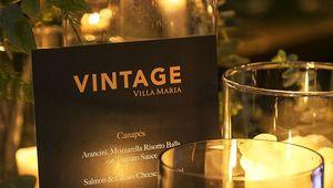 Thumb 011 vintage stella villa maria edit