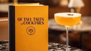 Thumb_sidecar-leading_lady_cocktail