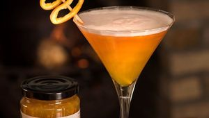 Thumb_whiskey_sour_wexford_home_preserves_main