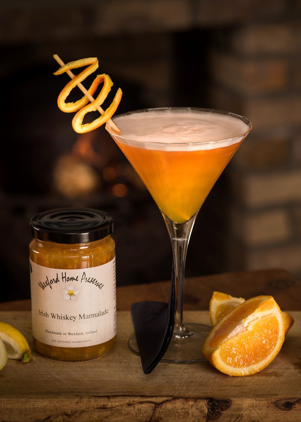 Whiskey_sour_wexford_home_preserves_main