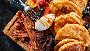 Thumb mackenzie s pancake platter  2  4