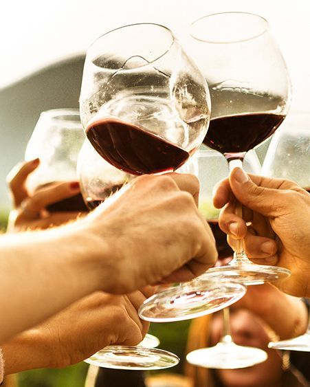 Cheers_red_wine_getty_main_edit