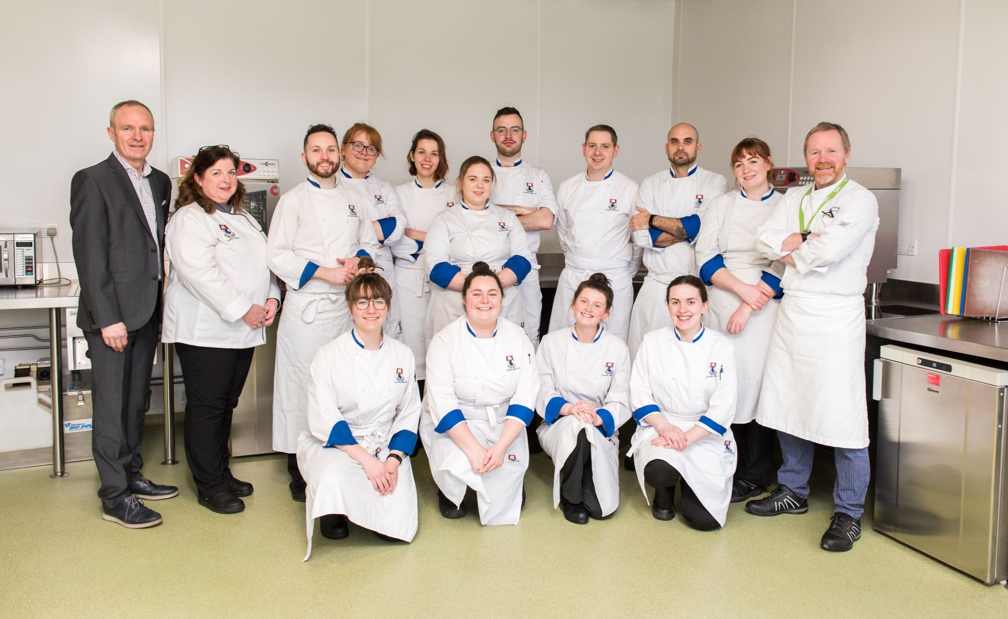 Chef_takeover_group_2020