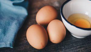 Thumb_eggs_cooking_gaelle-marcel-qmigjmx41em-unsplash