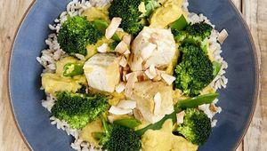 Thumb oliver mccabe tofu and broccoli bowl