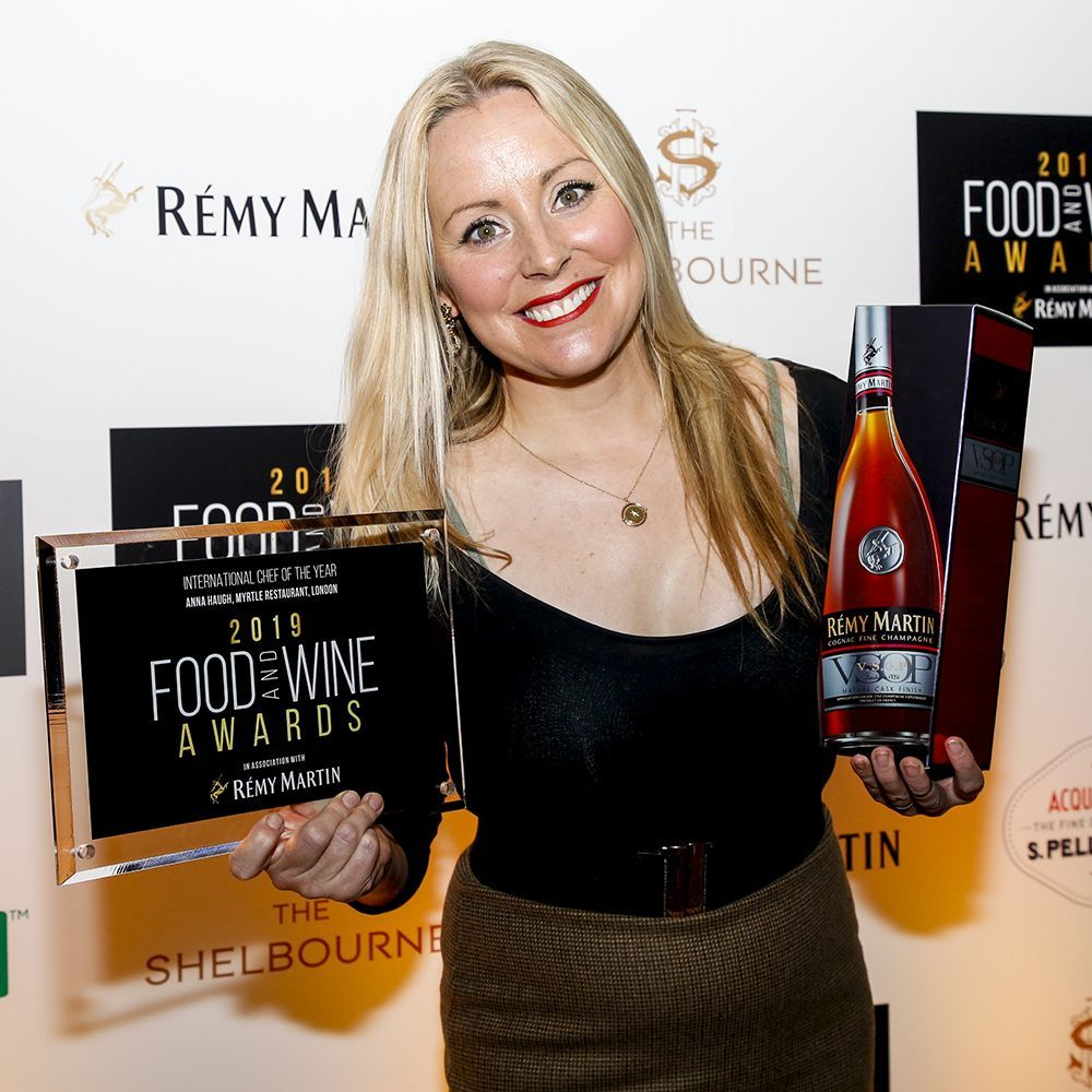 125 food and wine awards anna haugh edit