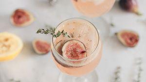 Thumb_cocktails_alexandra-golovac-kp8qykwd1r0-unsplash