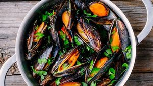 Thumb_getty_mussels_insta