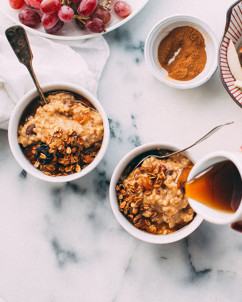 Overnight_oats_food-photographer-jennifer-pallian-dfbrrphtly0-unsplash_edit_
