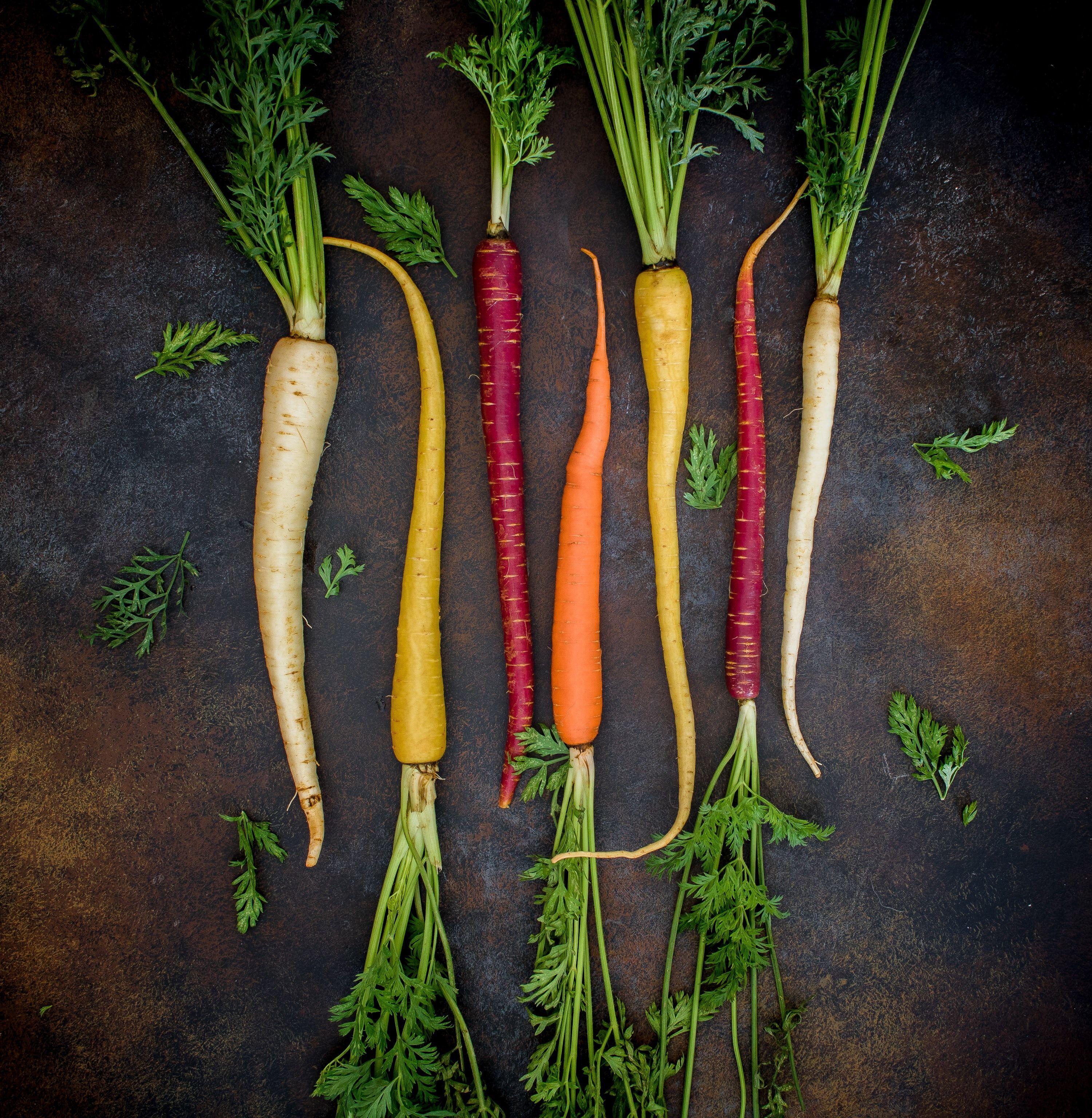 Carrots_dana-devolk-n_0wi_oruce-unsplash