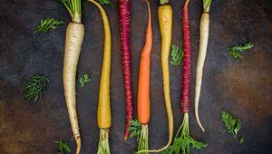Thumb carrots dana devolk n 0wi oruce unsplash