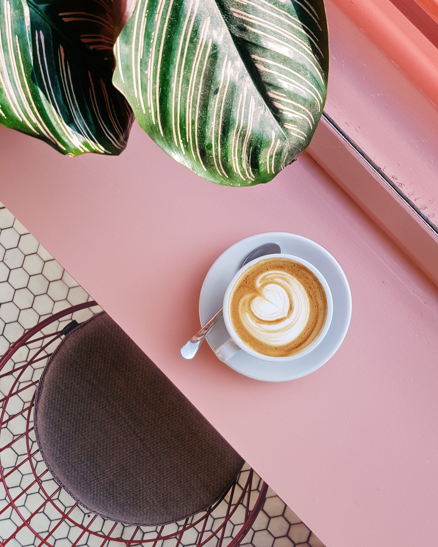 Coffee_on_table_natanja-grun-x2s8ghnqmds-unsplash