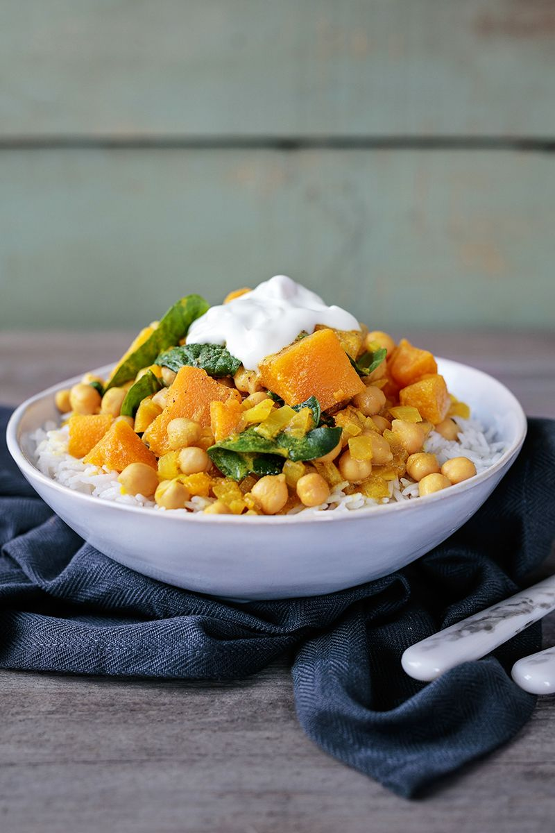 Glenisk_squash_chickpea_spinach_curry_main