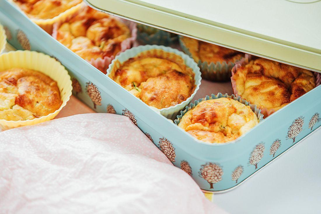 Baby_veggie_muffins_edit