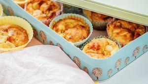 Thumb_baby_veggie_muffins_edit