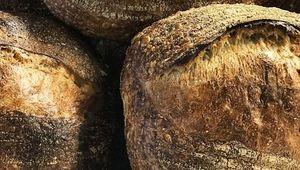 Thumb_bread_41_main
