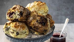 Thumb_avoca_afternoon_tea_scones__3__edit