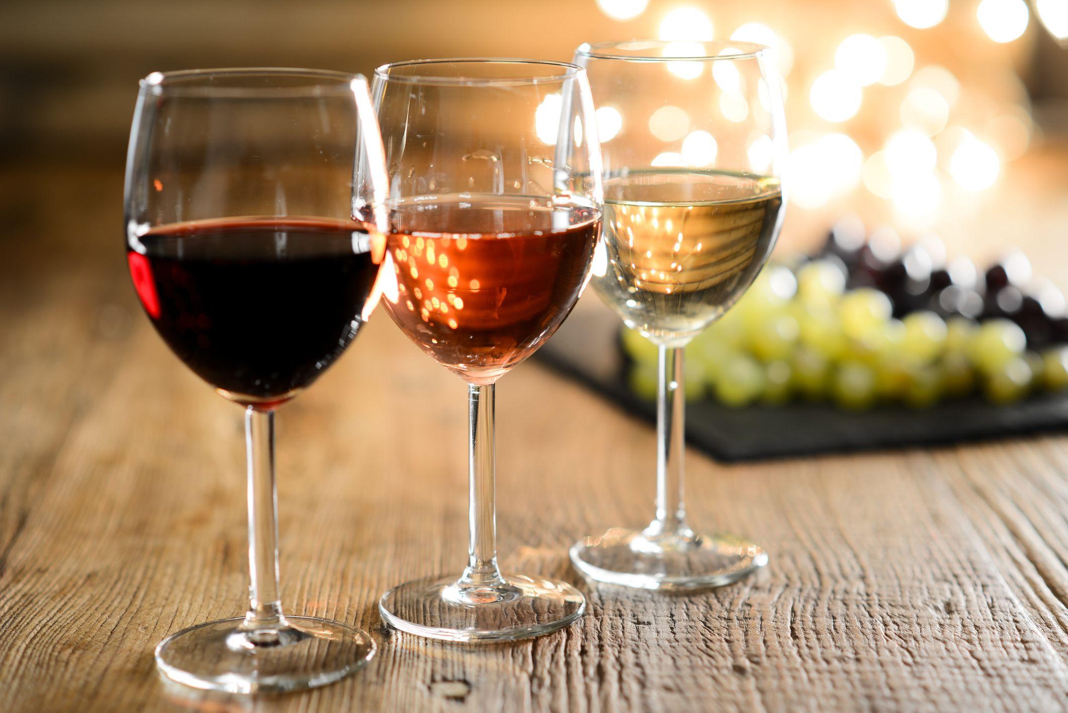 Getty_wine