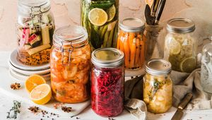 Thumb_fermentation_jars_brooke-lark-kwap8ybrpwk-unsplash