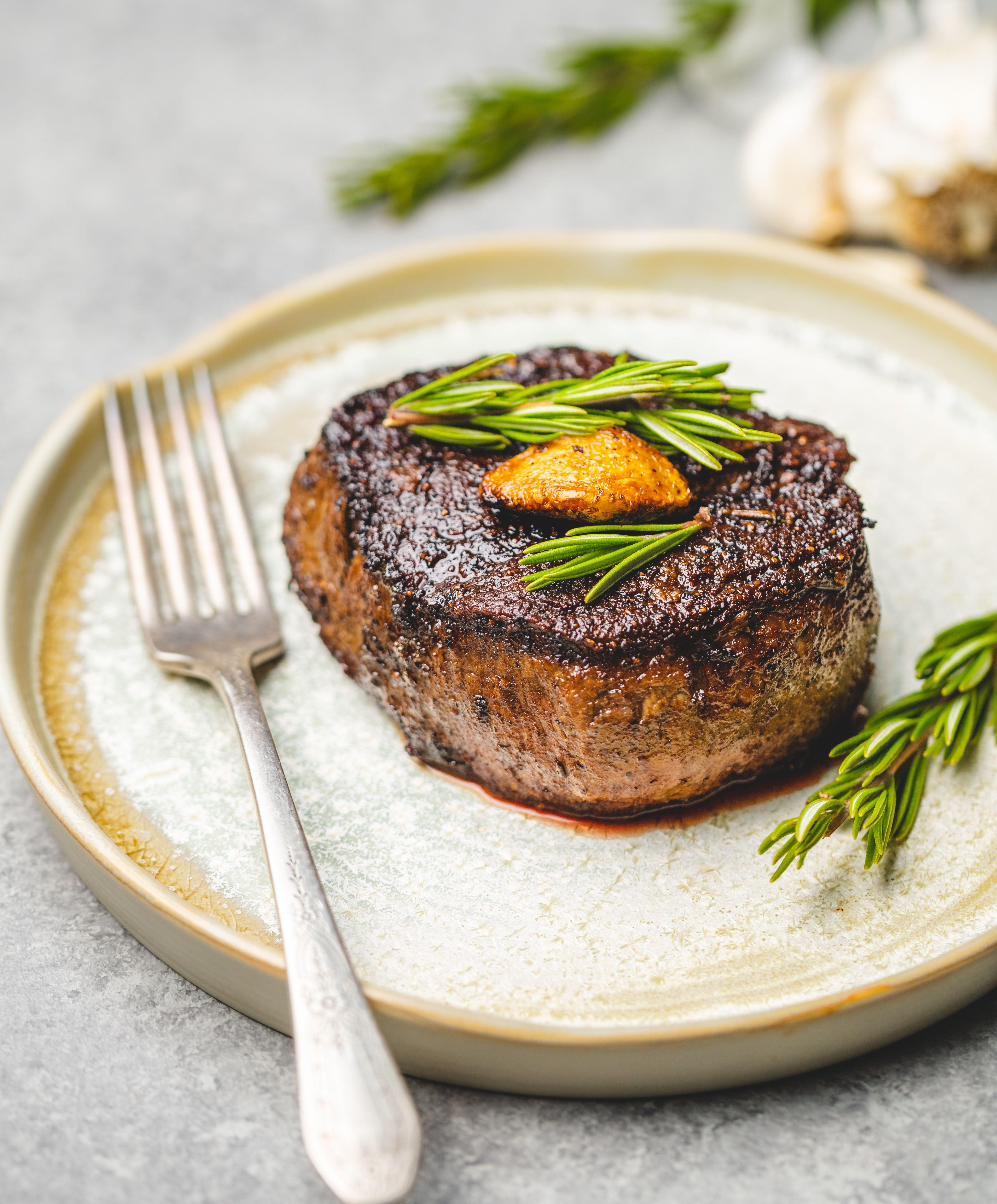 Steak_chad-montano-m0luxglnlfk-unsplash