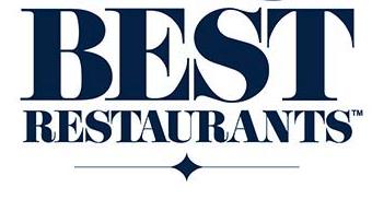 Featured_world_s_50_best_restaurants_edit_