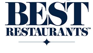 Thumb world s 50 best restaurants edit