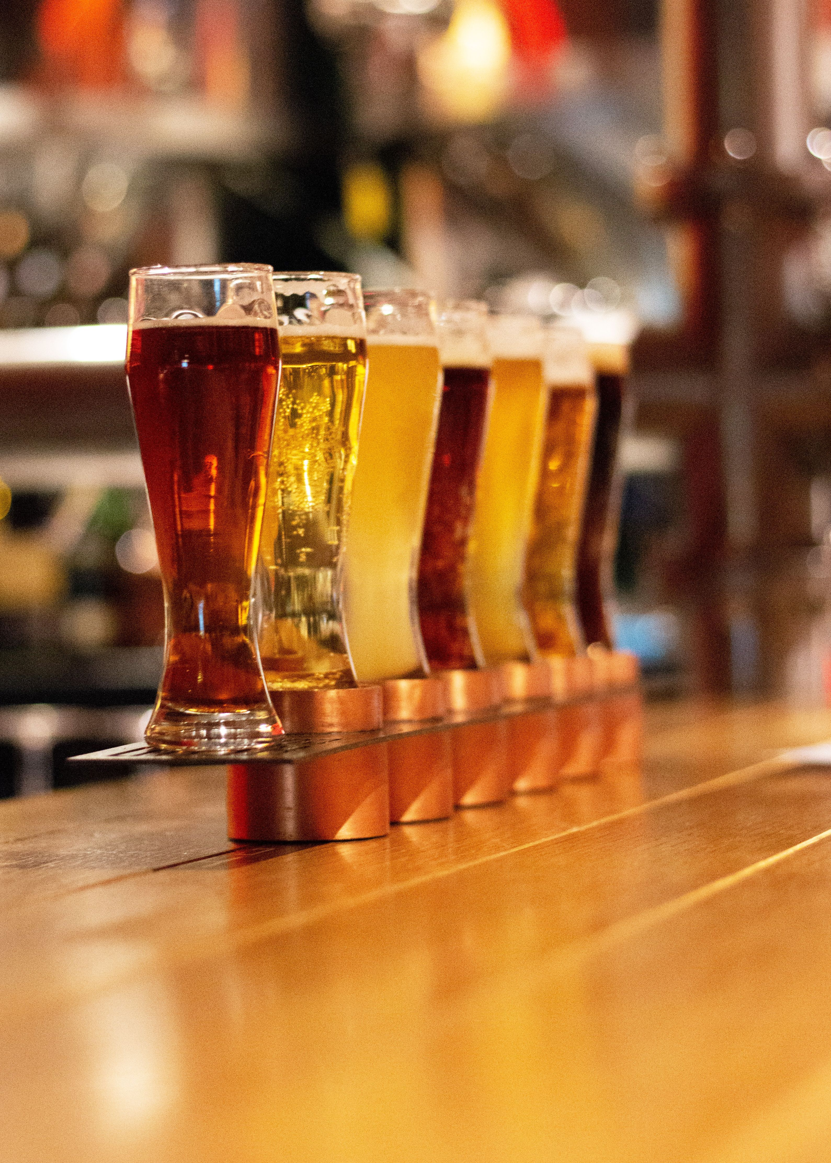 Beer_kyryll-ushakov-flenqflm6xu-unsplash_edit