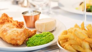 Thumb fish   chips  cliff townhouse main