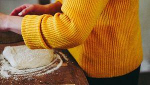Thumb baking daniel salgado 55oehjhnh k unsplash flip