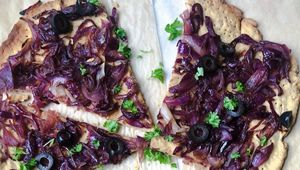 Thumb_vegan_honeypot_flatbread