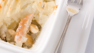 Thumb_fish_pie_cliff_townhouse