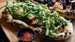 Platform Pizza