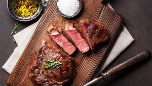 Thumb_steak_gettyimages-637753784_edit