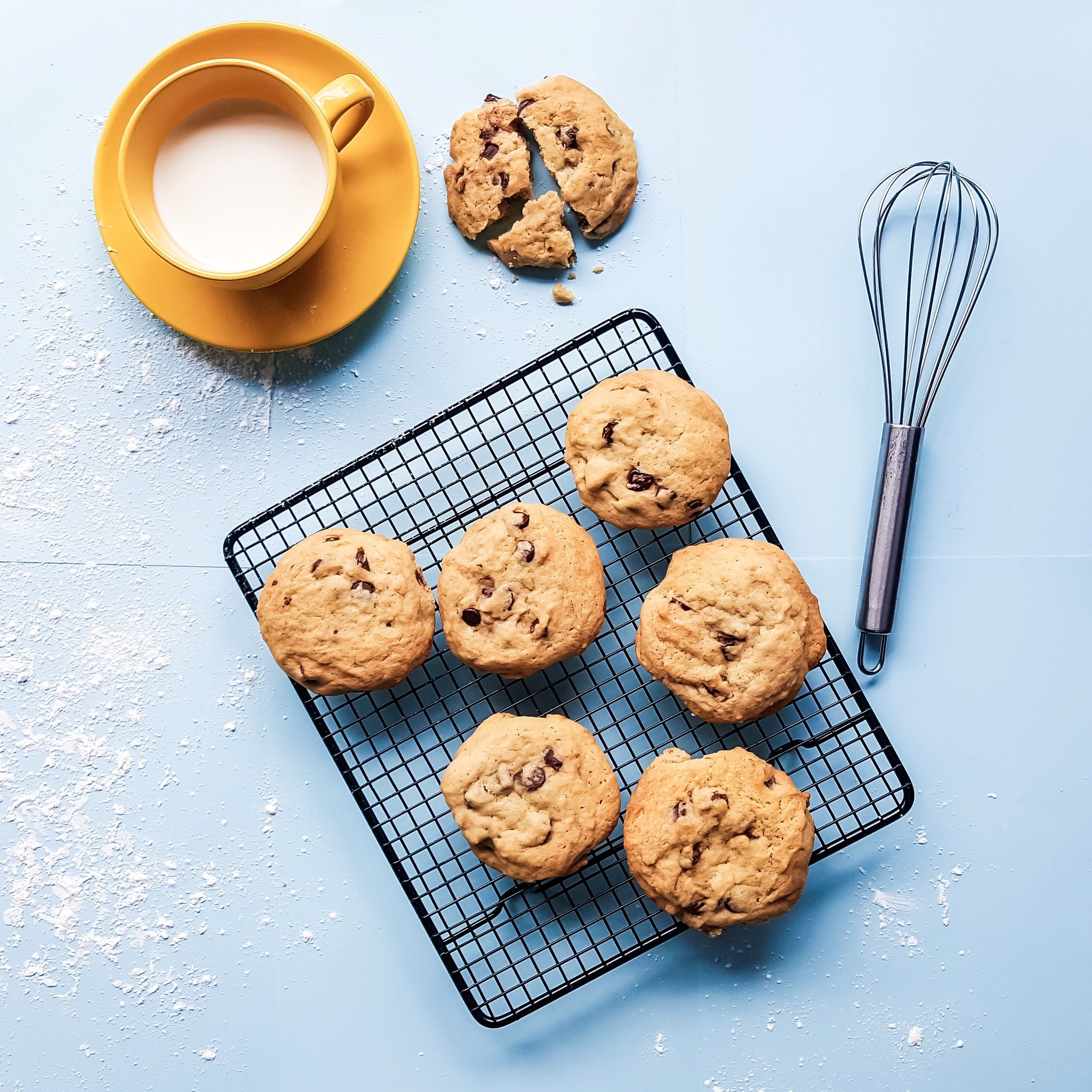 Cookies_rai-vidanes-tvy3x2vu_z4-unsplash